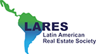 Lares 2017 - English Version